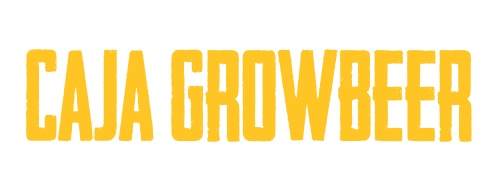 03-texto-banner-home-caja-growbeer